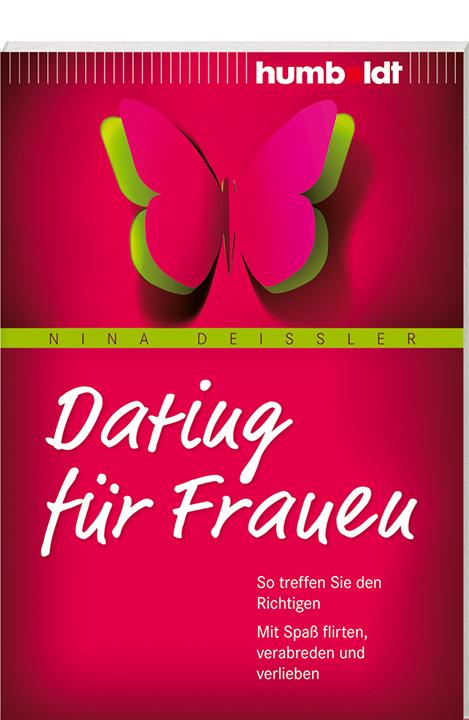 Flirten tipps fur frau