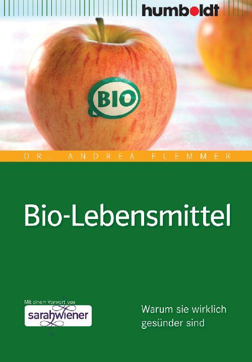 Bio- Lebensmittel