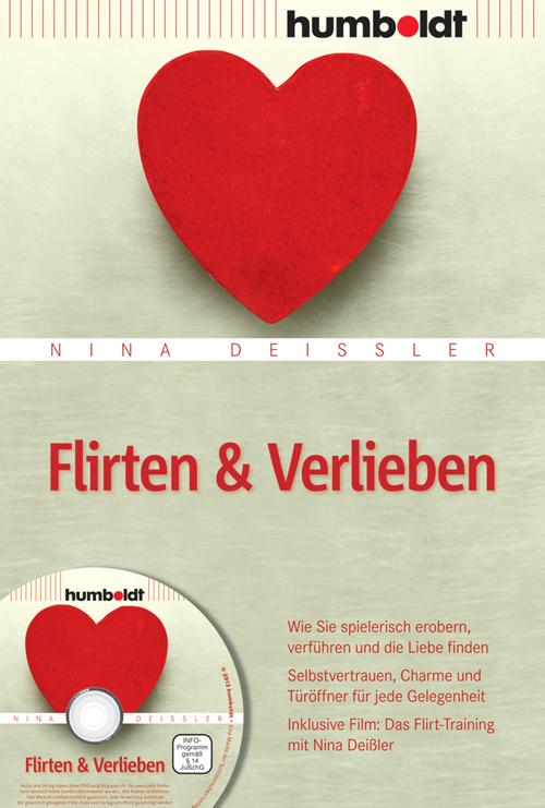 Flirten & Verlieben