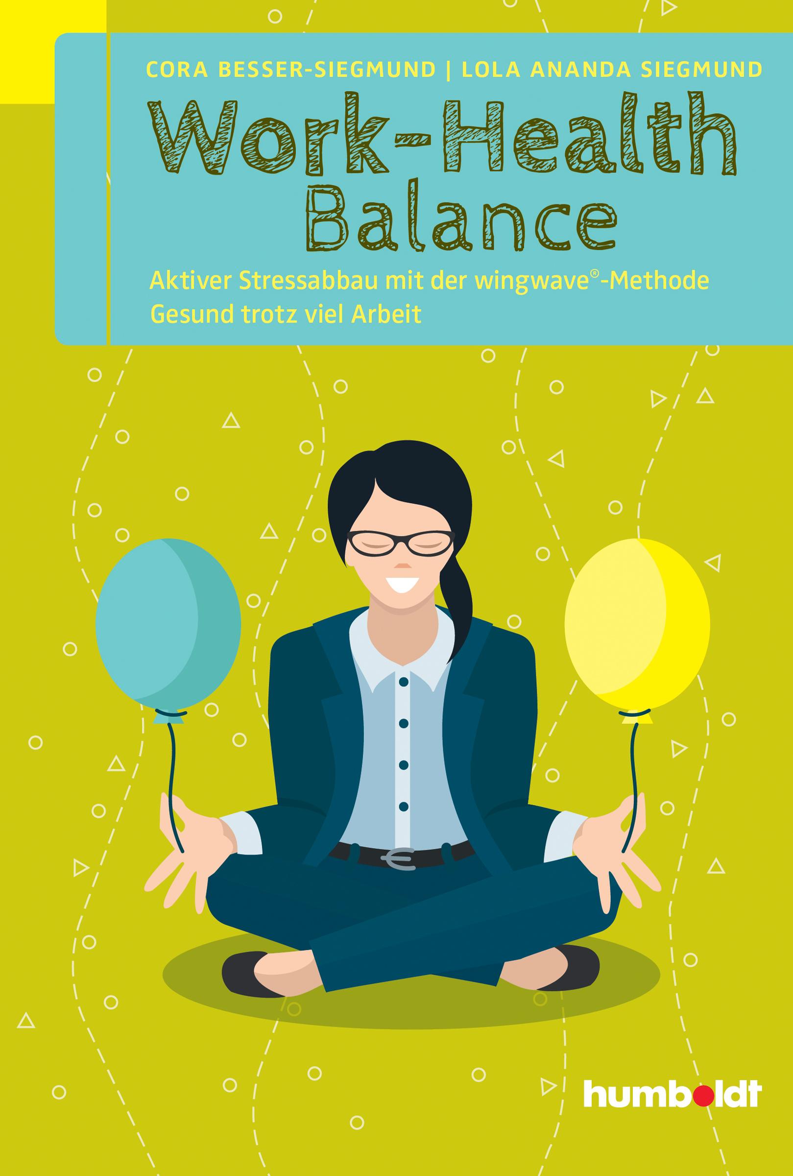 Work- Health Balance