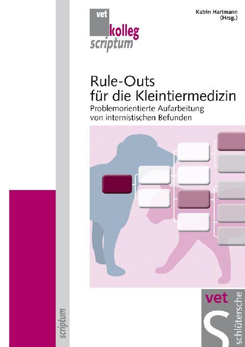 Rule-Outs für die Kleintiermedizin