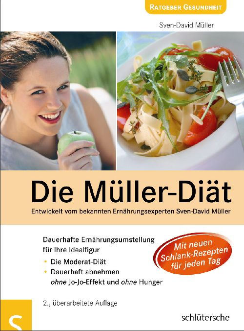 Die Müller-Diät