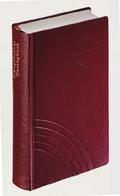 Evangelisches Gesangbuch Niedersachsen, Bremen/ ...