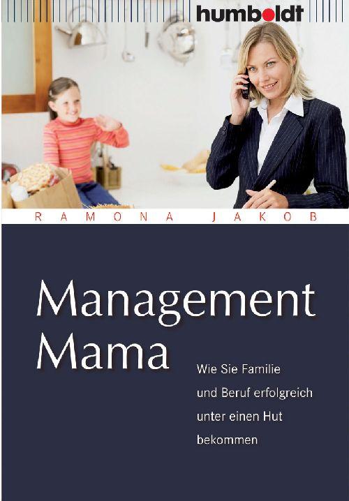 Management Mama